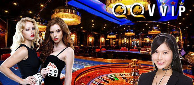 Arena situs poker online Indonesia